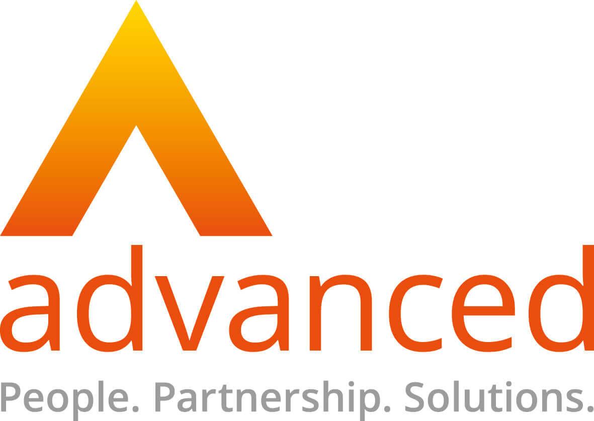 One Advanced